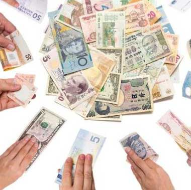Les financements à l'international : pas si sorcier