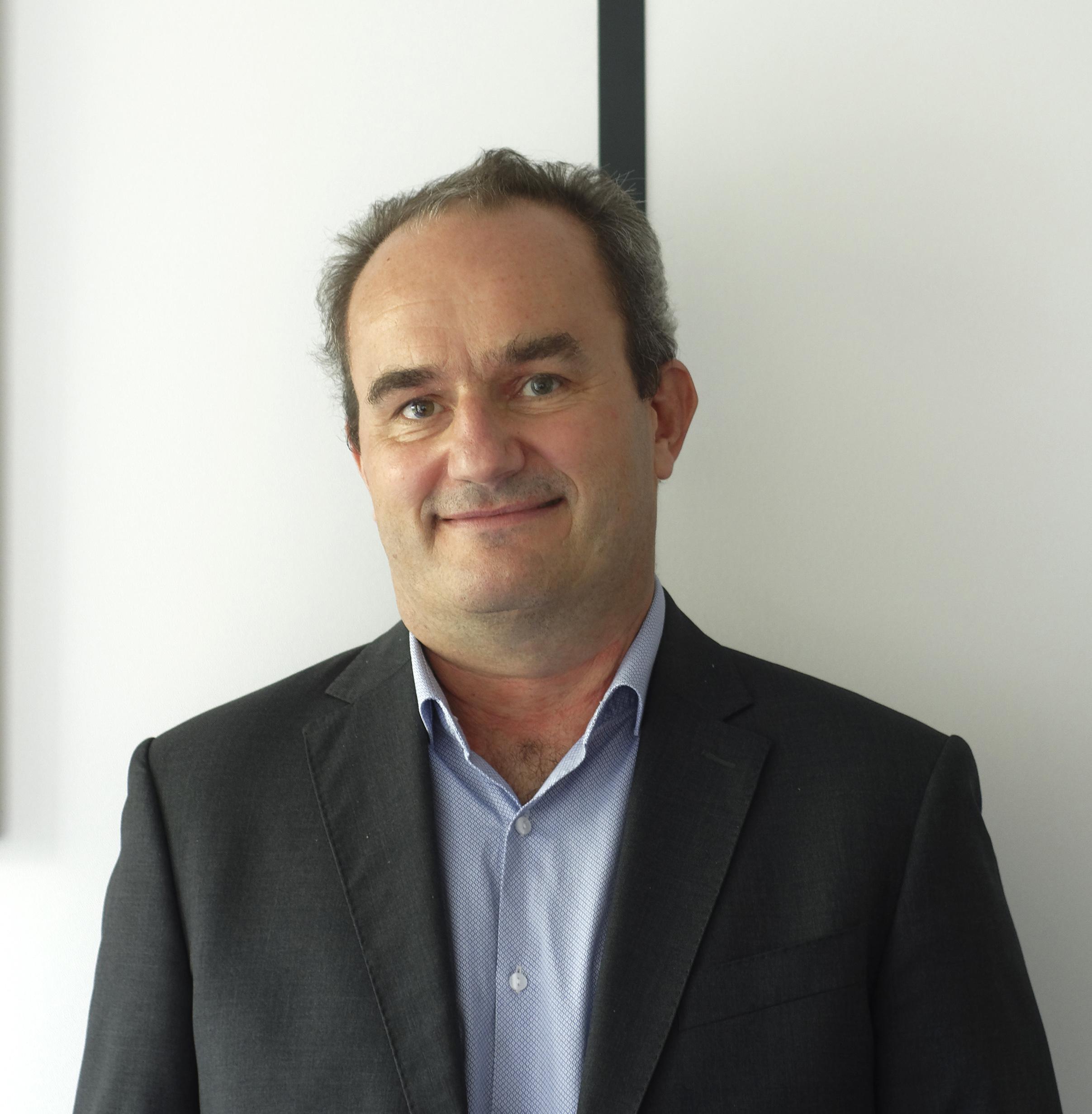 Gildas Le Bris, Loire Vision, Saumur : demandez le programme !