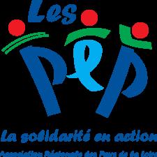 L'ARPEP Pays de Loire renforce ses liens avec les entreprises