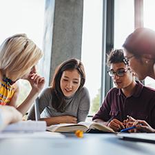 Focus sur la réforme de l'apprentissage