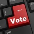ELECTIONS CCI 2021 : LES LISTES ELECTORALES CONSULTABLES