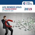 LES RENDEZ-VOUS 2019 DU FINANCEMENT