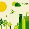 Développer des mutualisations et synergies sur les déchets