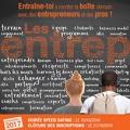 Les entrepreneuriales en Pays de la Loire