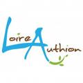 La commune nouvelle de Loire-Authion repense sa signalétique économique