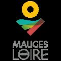 Lancement du schéma de Développement Commercial Mauges-sur-Loire