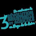 Paroles d'entrepreneurs engagés pour une économie durable et rentable en Maine-et-Loire