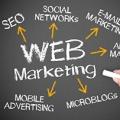 Boostez votre business grâce au numérique !