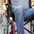 Mise en conformité pour l'accessibilité de vos établissements: