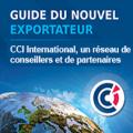 Vous souhaitez faire vos premiers pas à l'export ?