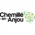Lancement du schéma de Développement Commercial Chemillé-en-Anjou