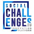 Social Challenges – Projet européen pour l'innovation sociale