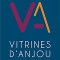 Les Vitrines d'Anjou :