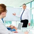 Financement de la formation des Chefs d'entreprise :