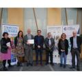 La CCI adhère au Club Développement Durable des Etablissements et Entreprises Publics !