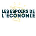 Concours Espoirs de l'Economie 2018
