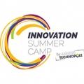 Innovation Summer Camp