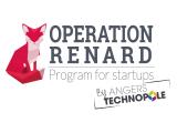 Opération Renard 2018