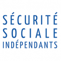 Protection sociale : ce qui change sur la couverture maladie à partir du 1er janvier 2019