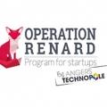 Opération Renard saison 4