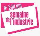 Semaine de l'industrie du 26 mars au 1er avril 2018
