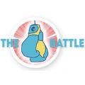 The Battle, les pitchs jeunes