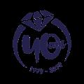 L'Institut de Bijouterie de Saumur célèbre ses noces d'émeraude