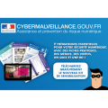 cybermalveillance.gouv.com