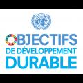 La CCI de Maine-et-Loire impliquée dans les objectifs de développement durable