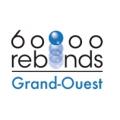 60000 rebonds