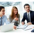 Découvrez les 11 opérateurs de compétences (OPCO)