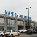 Réaménagement de Nantes  Atlantique : les acteurs économiques appelés à se mobiliser !