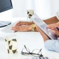 Besoin de gagner du temps, de devenir plus performant sur vos outils bureautique ?