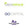 GREEN IMPULSE vient de clôturer une levée de fonds d'1 M€