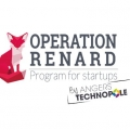 Opération Renard, recrute