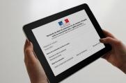 GILETS JAUNES : des exonérations fiscales pour les commerçants les plus impactés