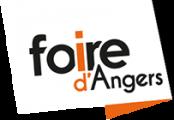 La CCI à la Foire d'Angers du 25 au 29 avril 2019