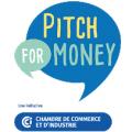 BOOSTEZ VOTRE LEVÉE DE FONDS Avec Pitch for Money 2019  !