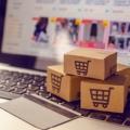 FOCUS : Plateformes de e.commerce