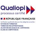 La CCI de Maine-et-Loire certifiée Qualiopi