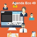 L'Agenda Eco 49