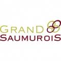 SCoT Grand Saumurois: Avis de la CCI de Maine-et-Loire sur l'arrêt de projet