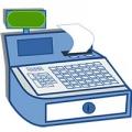 Commerçants, votre système de caisse est-il certifié à la norme NF 525 ?