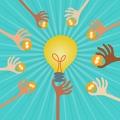 Le financement participatif en don contre don