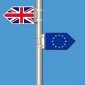 Le Brexit, c'est le 1er janvier 2021
