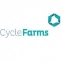 Soutenez Cycle farms