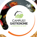 Angers se dote d'un campus de la gastronomie unique en France