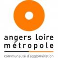 Angers Loire Métropole a arrêté son nouveau Plan Local d'Urbanisme Intercommunal (PLUi).