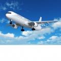 Aéroport de Notre-Dame-des-Landes