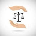 Réforme carte judiciaire